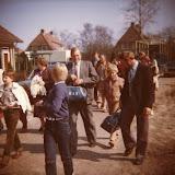 jubileumjaar 1980-reünie-002108_resize.JPG
