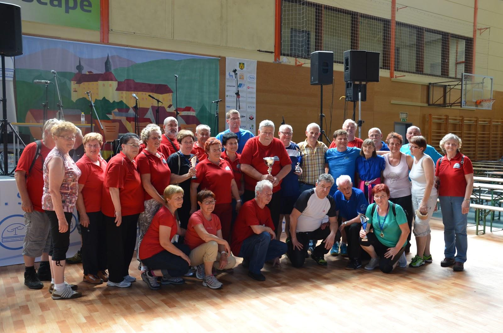 21. športno srečanje diabetikov Slovenije - DSC_1197.JPG