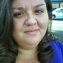 Olivia Zapata