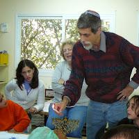 Hanukkah 2006  - 2006-12-15 06.38.31.jpg