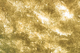 How to Mix Gold Paint