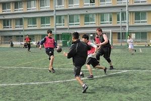 activity-futsal.jpg