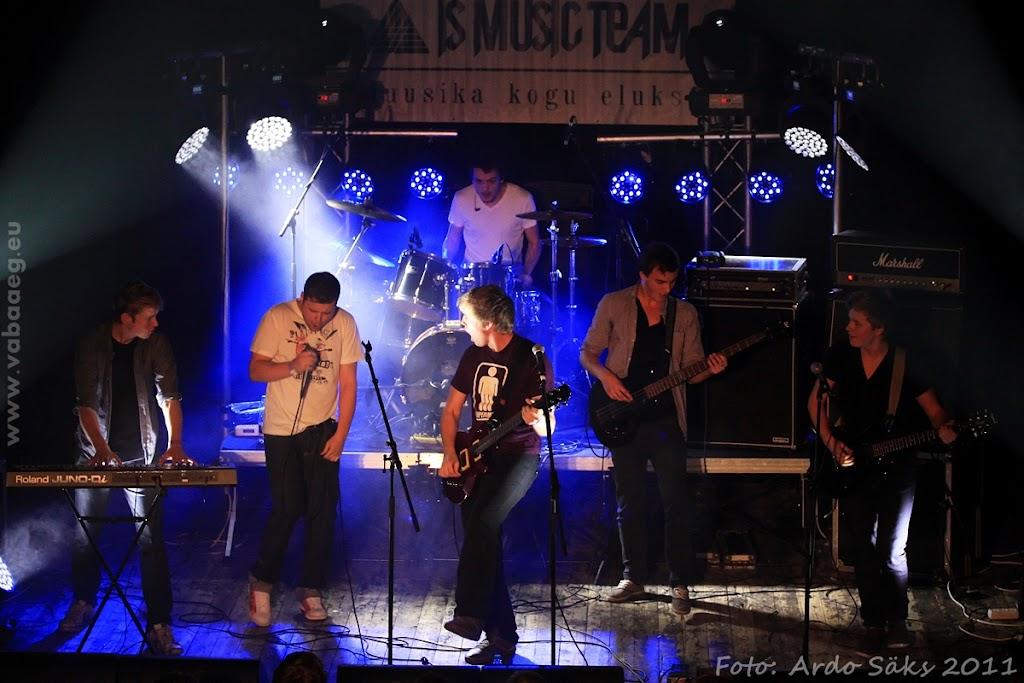 21.10.11 Tartu Sügispäevad / Tudengibänd 2011 - AS21OKT11TSP_B2ND019S.jpg