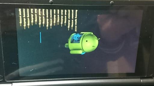 DSC 1515 thumb%25255B2%25255D - 【神機】「GPD XDゲームタブレット」レビュー。懐かしのファミコンからドリームキャストまで動作!一生遊べる神Android機【タブレット/ガジェット】