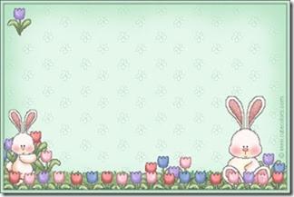 cutecolorsjournal_bunnies2