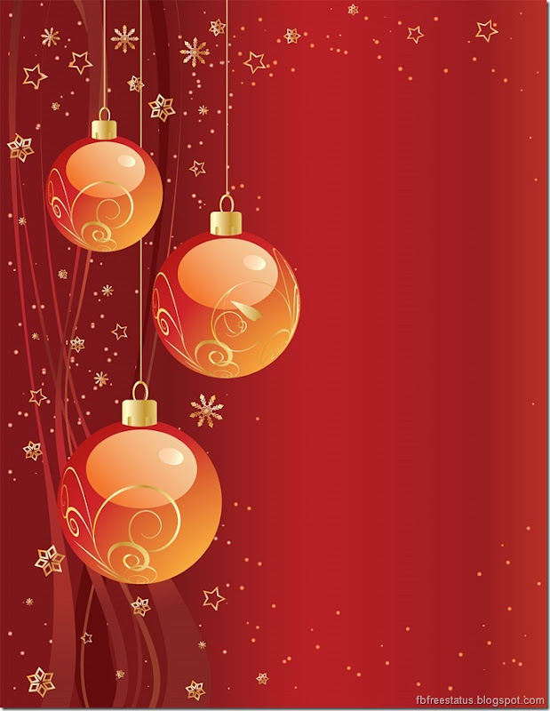 Christmas Background, christmas print cards
