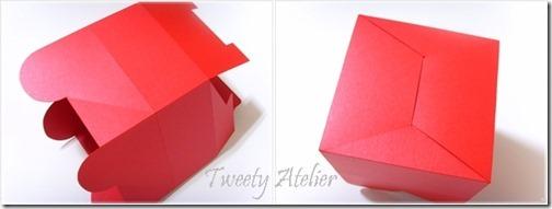 caja regalos navidad (9)
