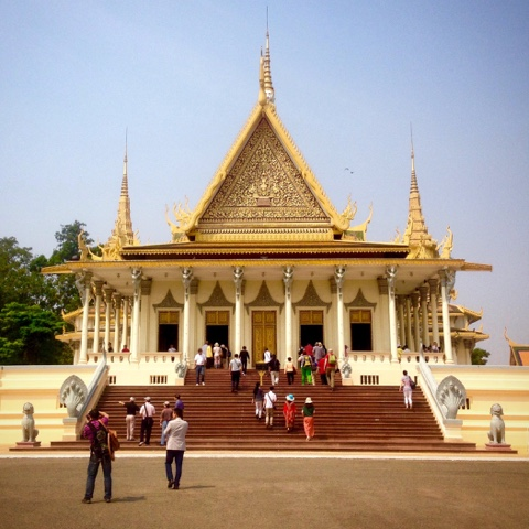 phnom_penh_royal_palace