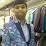 arpit gupta's profile photo