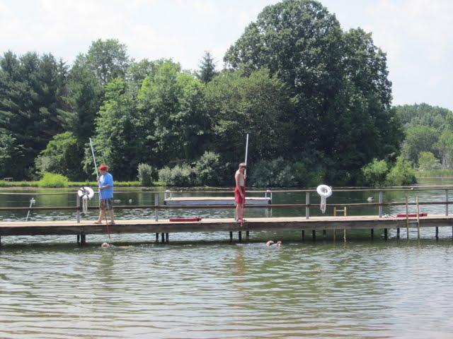 2011 Firelands Summer Camp - IMG_4889.JPG