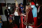 carnaval 2014 103.JPG
