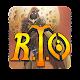 R.T.O v1.5
