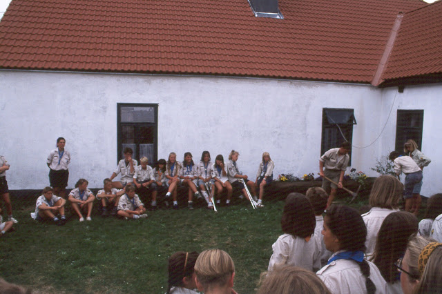 1985-1994 - 344-.jpg