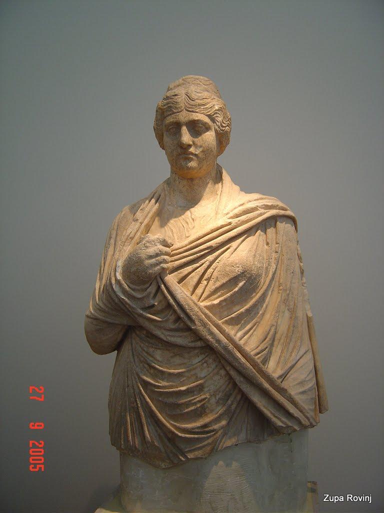 Stopama sv. Pavla po Grčkoj 2005 - DSC05636.JPG