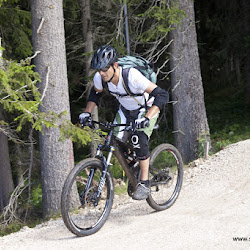 Hagner Alm Tour und Carezza Pumptrack 06.08.16-2995.jpg