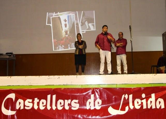 Sopar Diada Castellers de Lleida  15-11-14 - IMG_6997.JPG