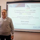 TEMPUS GreenCo GreenSCom Workshop (Russian Federation, Belgorod, November, 22-23, 2013) - DSC07664_resize.JPG