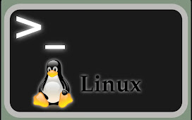 Top 12 linux Commands Examples