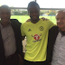 Nigerian Coach; Gernot Rohr reveals that Mikel Obi is in advanced talks to move to Marseille