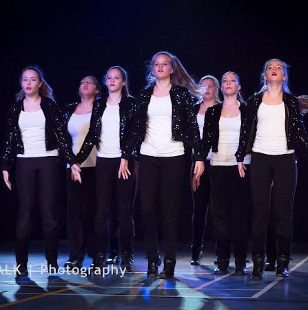 Han Balk Agios Dance-in 2014-0799.jpg