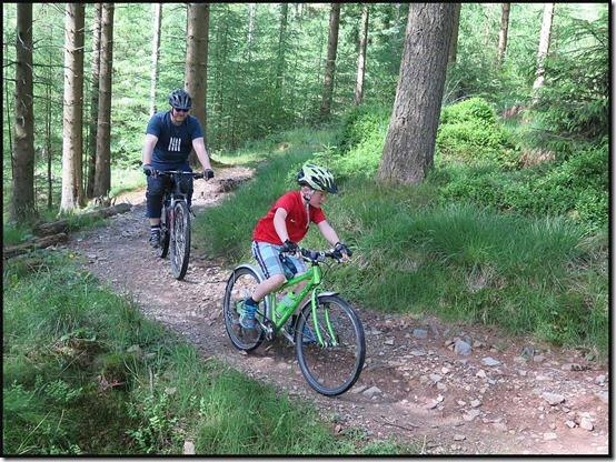 0320cyclists11