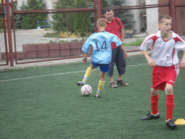 Wielki Finał Ligi Dzielnic Południowych 2010/2011 - final41.JPG