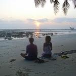 Восход на Андаманах 2014 090.jpg