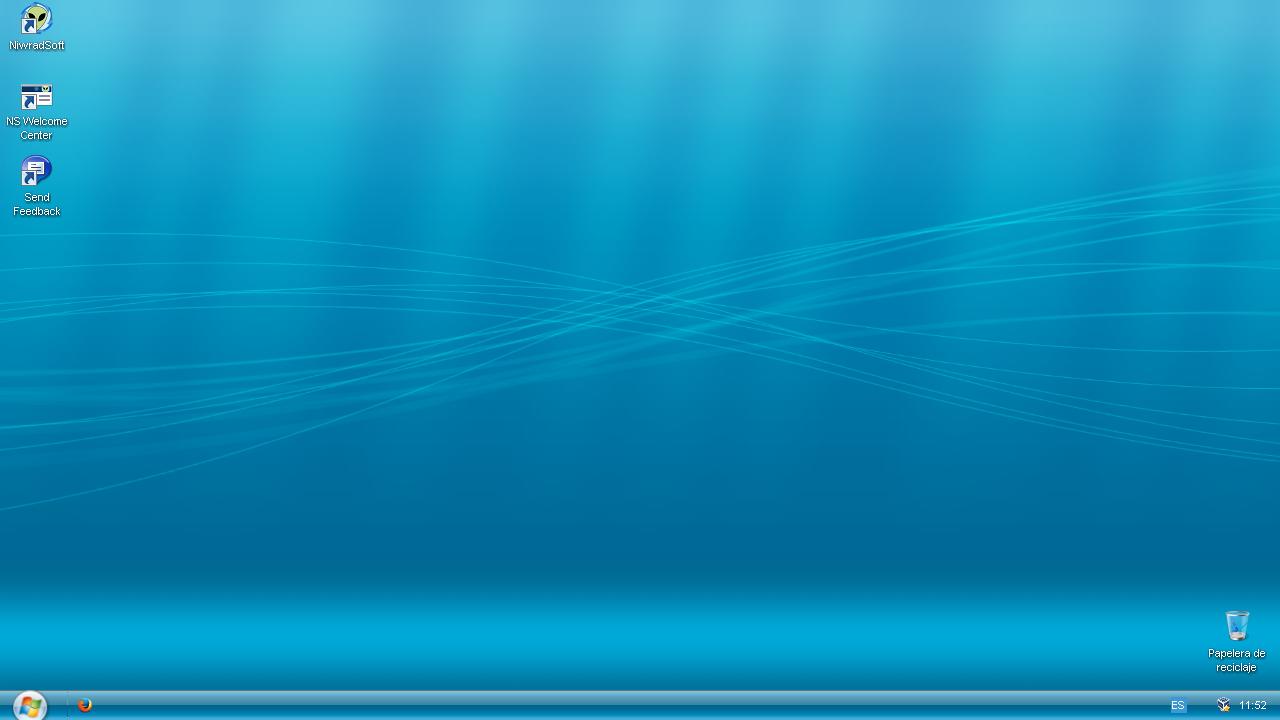 [VirtualBox_Windows-XP_18_09_2017_11_%5B11%5D]