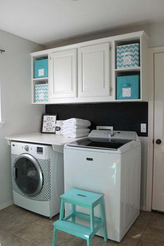 life-storage-laundry