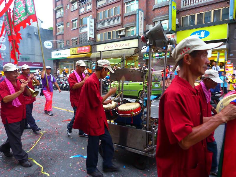 Ming Sheng Gong à Xizhi (New Taipei City) - P1340275.JPG