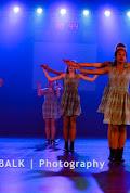 Han Balk Voorster Dansdag 2016-3416-2.jpg