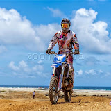 Moto Cross Grapefield by Klaber - Image_68.jpg