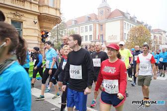 Ljubljanski_maraton2015-07981.JPG