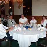 Community Event 2005: Keego Harbor 50th Anniversary - DSC06130.JPG