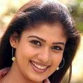 <b>Sapna Kashyap</b> - photo