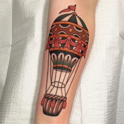 legal_esse_balo_de_ar_quente_tatuagem