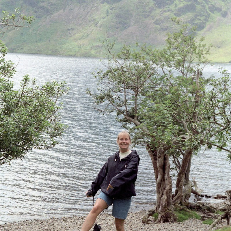 Lake_District_06 Cazza.jpg