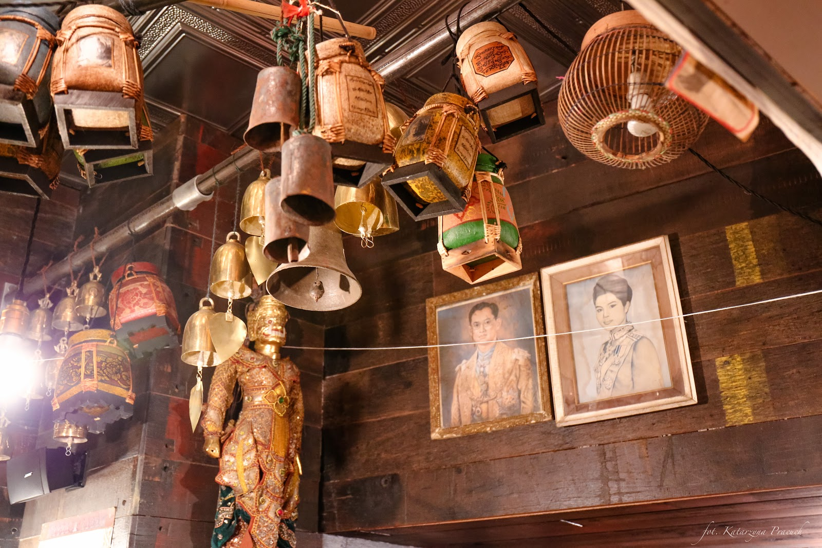 thaikhun oxford restaurant catherinethebrave
