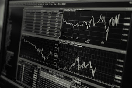 How dose Forex trading work in 2021