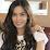 Madelaine Cueto's profile photo