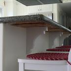 parana green kitchen 004.jpg