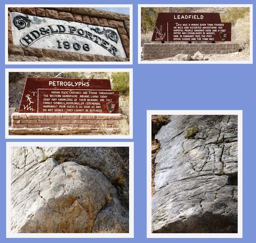2012 noob Rhyolite collage.jpg