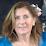 Pamela Romero Flores's profile photo