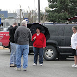 2010 SYC Clubhouse Clean-up & Shakedown Cruise - DSC01198.JPG