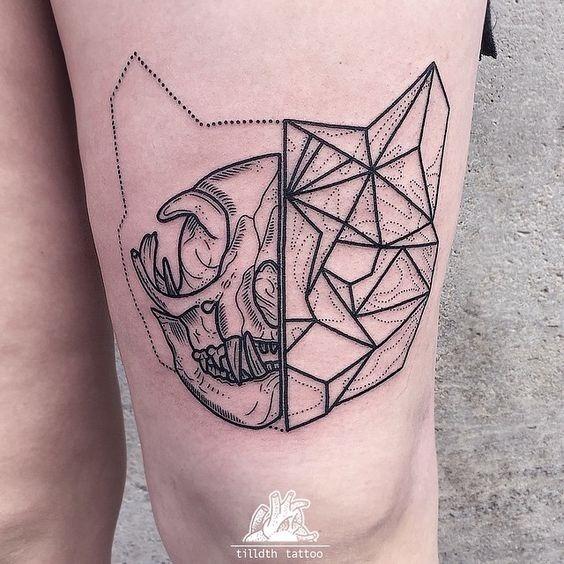 gato_crnio_coxa_tatuagem