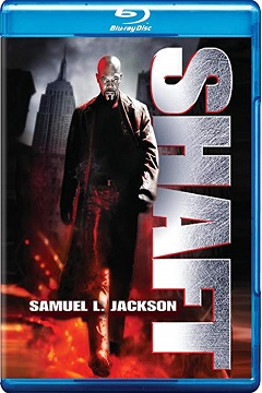 Shaft - 2019 BluRay 1080p DuaL x264 DTS 5.1 indir