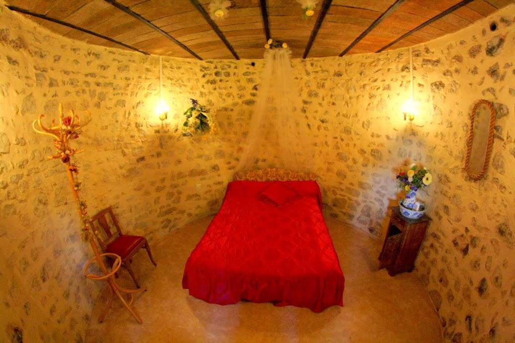 La chambre des mariés - IMG_6330.JPG