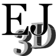 EasyJewels3D Site