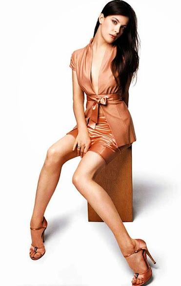Liv Tyler, hot