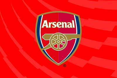 All Arsenal FC Fixtures